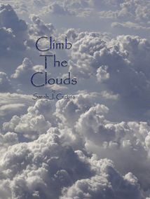 Climb the Clouds front cover